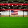 Rising Star Sports Ranch Indoor Facility
